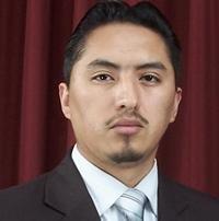 Alan Elliott Vargas Lima
