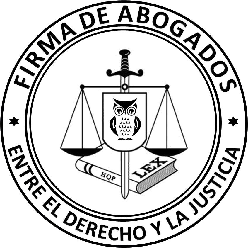 Firma de Abogados Entre el Derecho y la Justicia