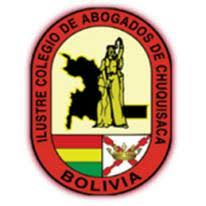 Colegio de Abogados de Chuquisaca