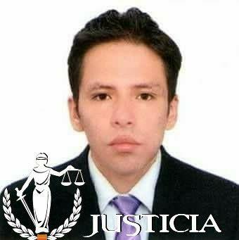 Ricardo Héctor Soria Román