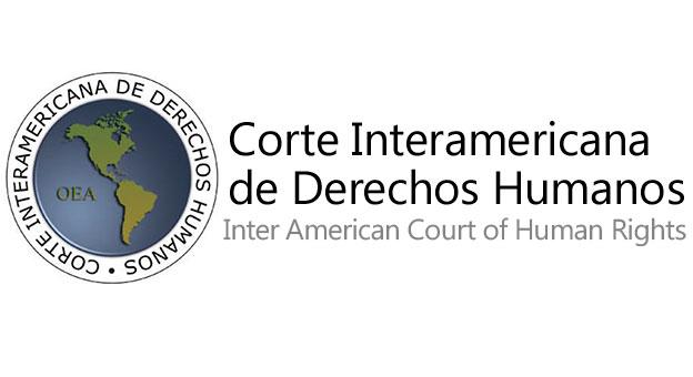 Noticias de la Corte Interamericana de Derechos Humanos
