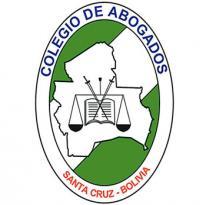 Colegio de Abogados de Santa Cruz